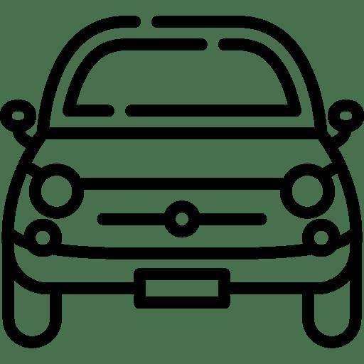 Abogado accidentes de tráfico Valencia SIGNUM Asociados