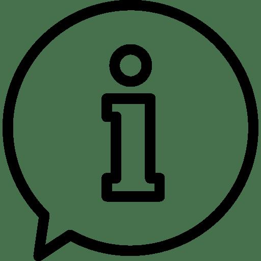 Abogado defensa y derechos del consumidor Valencia SIGNUM Asociados