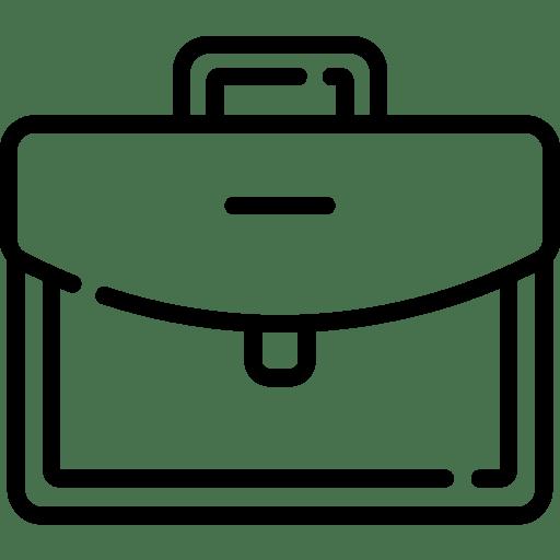 Abogado derecho civil Valencia SIGNUM Asociados
