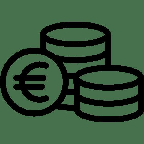 Abogado derecho inmoviliario y bancario Valencia SIGNUM Asociados