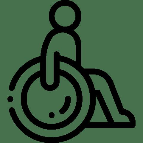 Abogado discapacidad dependencia minusvalia valencia SIGNUM Asociados