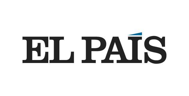 Noticias El País SIGNUM Asociados