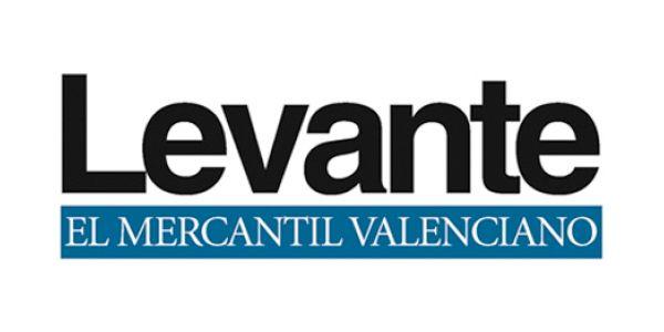 Noticias Levante SIGNUM Asociados