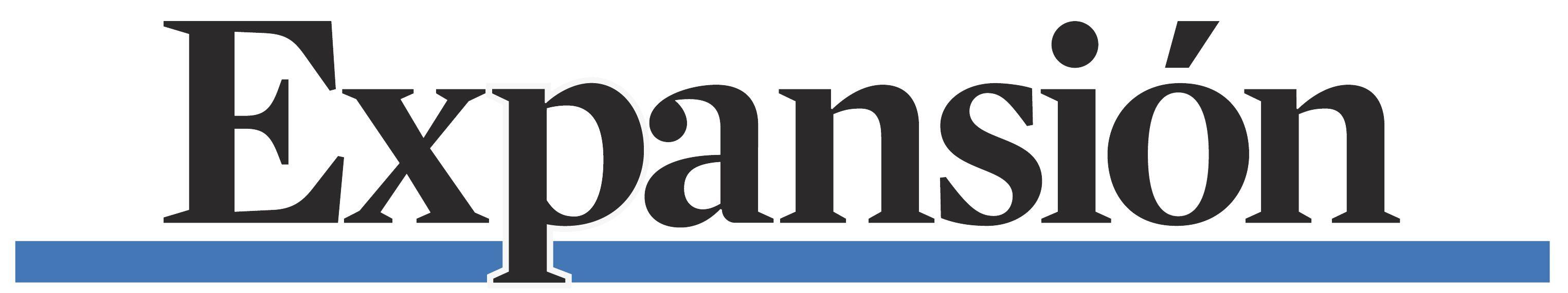 Logo Diario Expansión - SIGNUM Asociados