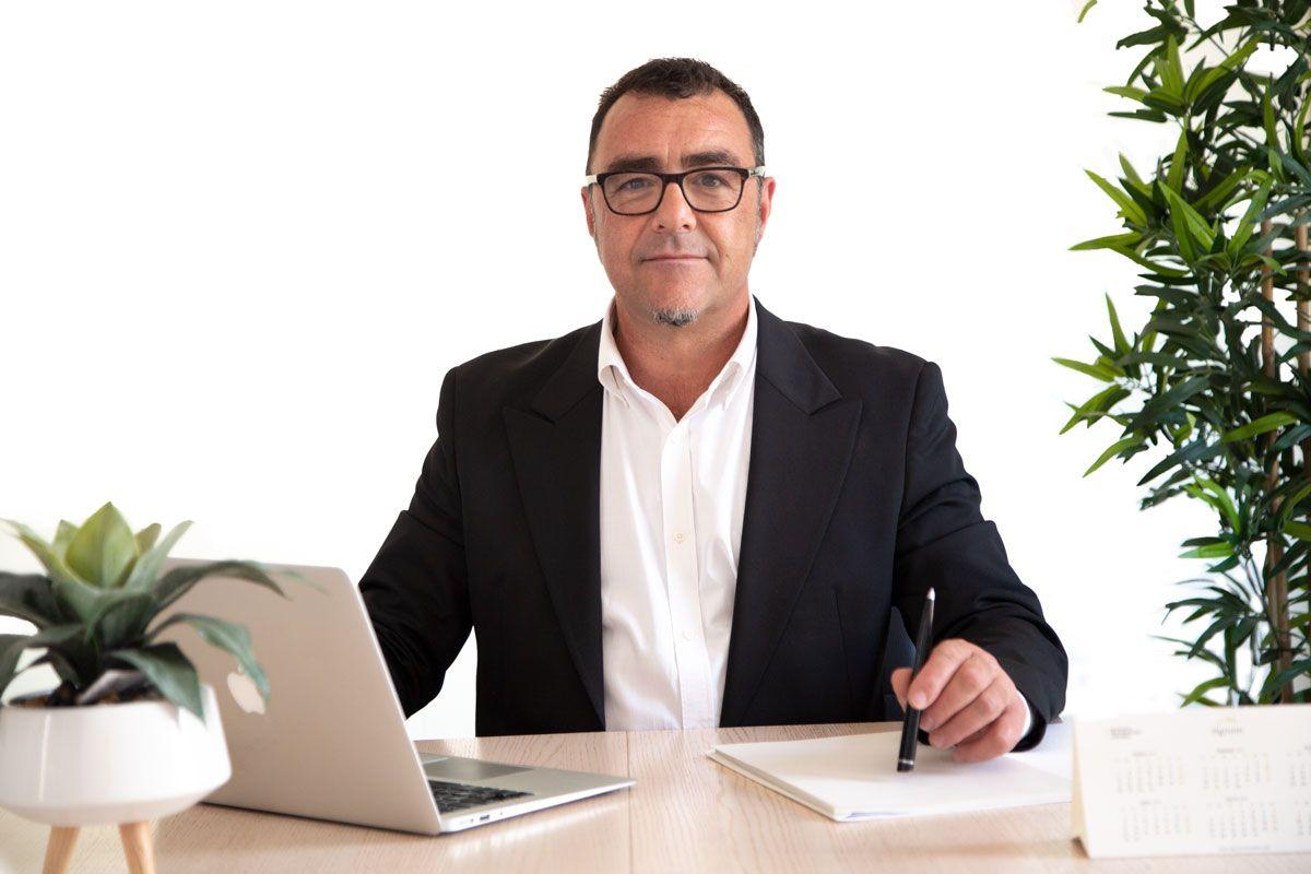Francisco Freire SIGNUM Asociados Valencia