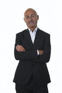 José Pedrón Ortiz